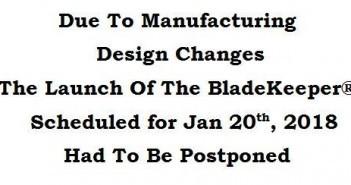 Postponement Pic
