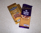 Sometimes It's A Cadbury Day And That's A Good Thing