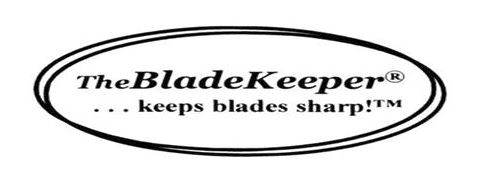 Creations Of Energy™  Since 2011   The Home Of The BladeKeeper®